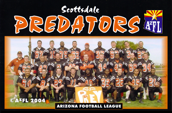 Image Result For Predators